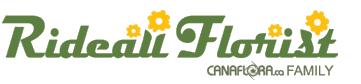 Rideau Florist Cornwall